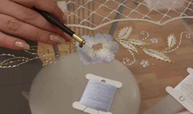 Школа вышивки евгении васильевой 45