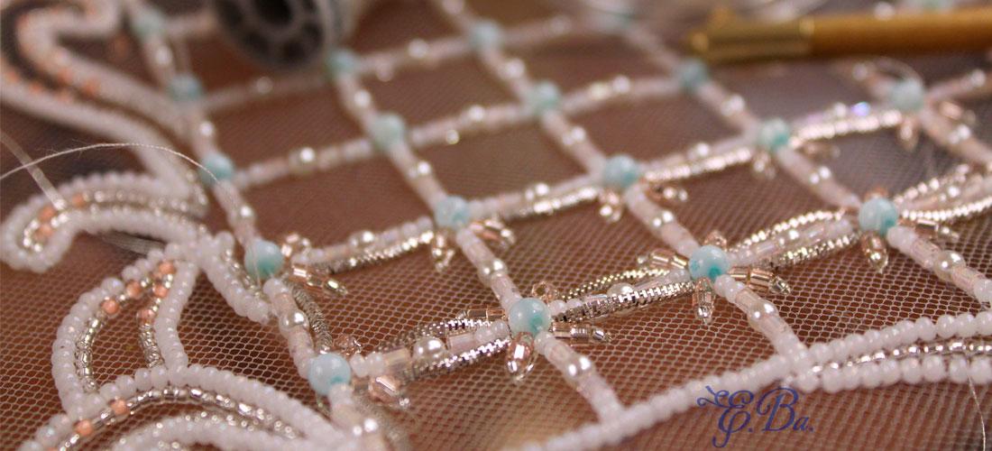 Советы мастера: как выбрать сетку для вышивки
