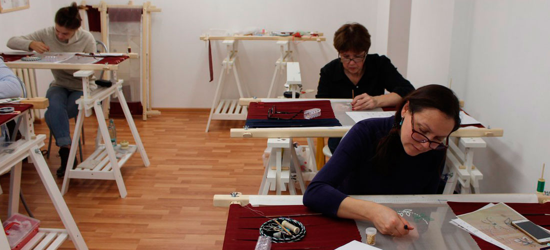 Школа вышивки евгении васильевой 60