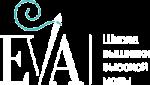Eva-white-logo